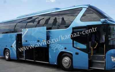 Автобус и микроавтобус продать, купить, цена, предложения продавцов