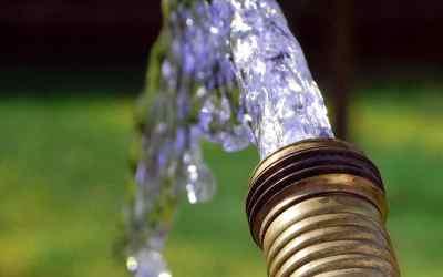 Бурим скважины на воду - Бахчисарай, цены, предложения специалистов